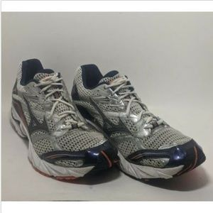 Mizuno Wave Nexus 5 Men's Athletic shoes